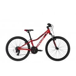 Kellys Kiter 50 Red Gyerek Kerékpár
