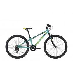 Kellys Kiter 30 Turquoise Gyerek Kerékpár