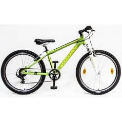 Csepel Zero kerékpár (KÉK,ZÖLD,HOMOK)