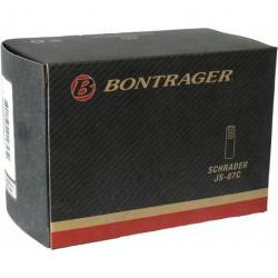Belső gumi 27,5x2,0-2,4 presztaszelepes 48mm