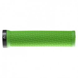 Markolat Race Lite thin rögzíthető zöld