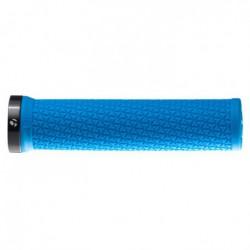 Markolat Race Lite thin rögzíthető kék