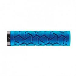 Markolat Race Lite + rögzíthető kék