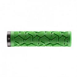 Markolat Race Lite + rögzíthető zöld