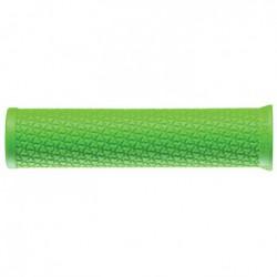 Markolat Race 130 zöld