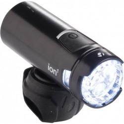 Lámpa első Bontrager Ion 1