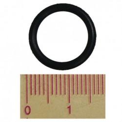 Pumpa alkatrész tömítő gyűrű