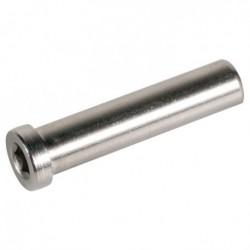 Fék alkatrész rögzítő csavar 24mm