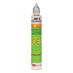 Joe's No-Flats Dry Chain Lube 100ml olaj [100 ml]
