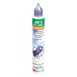 Joe's No-Flats Dry Eco Nano Lube olaj [100 ml]