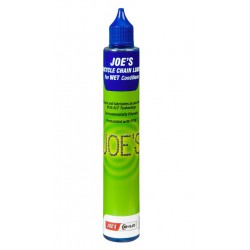 Joe's No-Flats Wet Chain Lube olaj [100 ml]