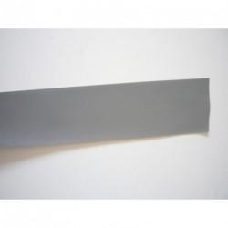 Noname Fényvisszaverő textilszalag [ezüst]