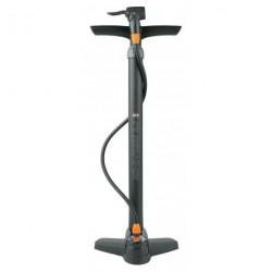 SKS Air-X-Press 8.0 műhelypumpa [fekete]