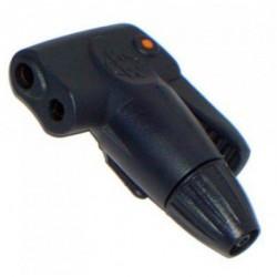 SKS pumpafej (Multi Valve Head) pumpafej