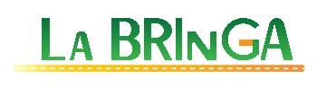 La Bringa kerékpárbolt